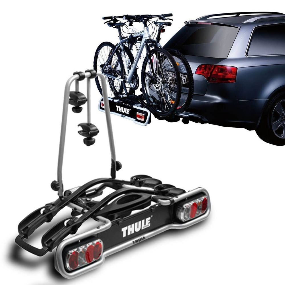 suporte transbike engate thule euroride 941 connect parts. Black Bedroom Furniture Sets. Home Design Ideas