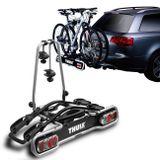 Suporte-p-2-Bicicletas-p-Engate-Thule-EuroRide-941-connectparts--1-