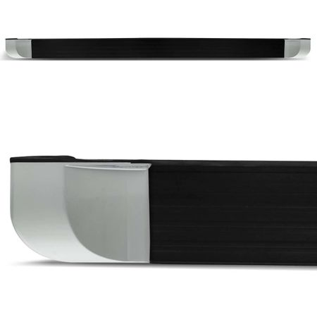 Estribo-Lateral-Personalizado-Aluminio-Preto-Ix-35-11-A-16-Ponteiras-Pratas-connectparts--1-