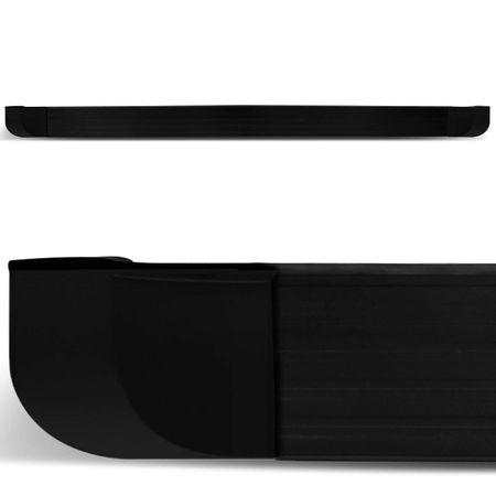 Estribo-Lateral-Personalizado-Aluminio-Preto-Ix-35-11-A-16-Ponteiras-Pretas-connectparts--1-
