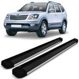 Estribo-Lateral-Personalizado-Aluminio-Preto-Mohave-10-A-16-Ponteiras-Pretas-connectparts--1-