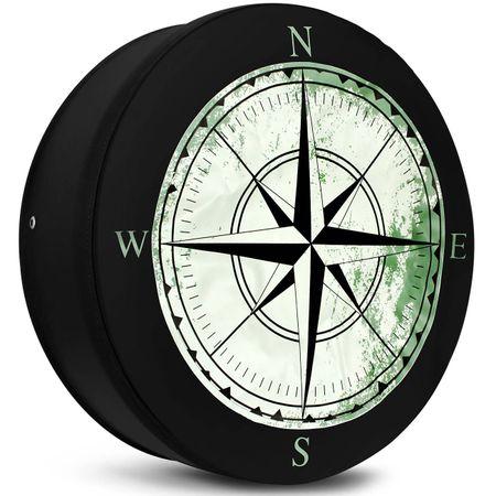 Capa-Estepe-Ecosport-Crossfox-Aircross-03-a-17-Compass-Bussola-Preto-Branco-e-Verde-com-Cadeado-connectparts--3-