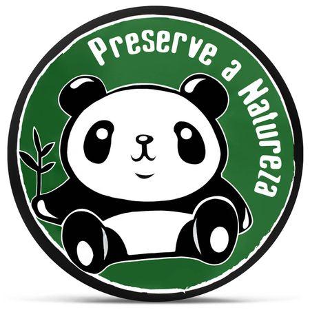 Capa-Estepe-Ecosport-Crossfox-Aircross-Spin-Activ-03-17-Panda-Preserve-a-Natureza-Com-Cadeado-connectparts--1-