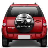 Capa-de-Estepe-Ecosport-03-a-17-Pratique-Silver-Preto-e-Prata-Com-Cadeado-connectparts--1-