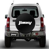 Capa-de-Estepe-Jimny-4All-12-a-17-Jimny-4Sun-12-a-16-Basic-Preto-e-Branco-Com-Cadeado-connectparts--1-