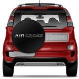 Capa-de-Estepe-Aircross-11-a-17-Basic-Preto-Branco-com-Elastico-e-Cadeado-connectparts--1-