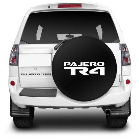 Capa-de-Estepe-Pajero-TR4-02-a-15-Basic-Preto-e-Branco-Com-Elastico-connectparts--1-
