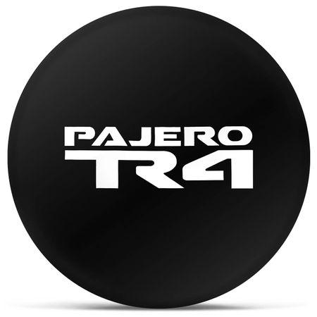 Capa-de-Estepe-Pajero-TR4-02-a-15-Basic-Preto-e-Branco-Com-Elastico-connectparts--2-