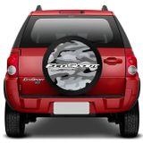 Capa-de-Estepe-Ecosport-03-a-17-Camuflada-Preto-e-Cinza-Com-Cadeado-connectparts--1-