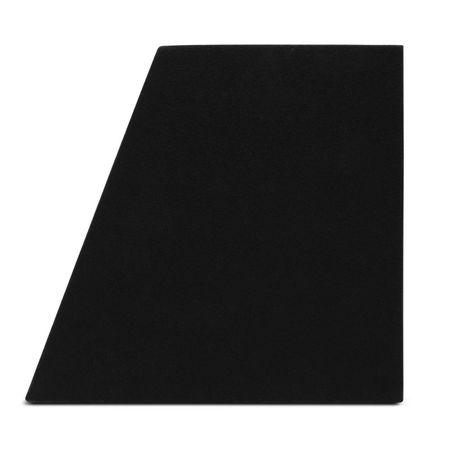 Caixa-de-Som-Dutada-1-Alto-Falante-10-Polegadas-30-Litros-Carpete-Preto-connectparts--2-