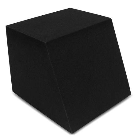 Caixa-de-Som-Dutada-1-Alto-Falante-10-Polegadas-30-Litros-Carpete-Preto-connectparts--3-