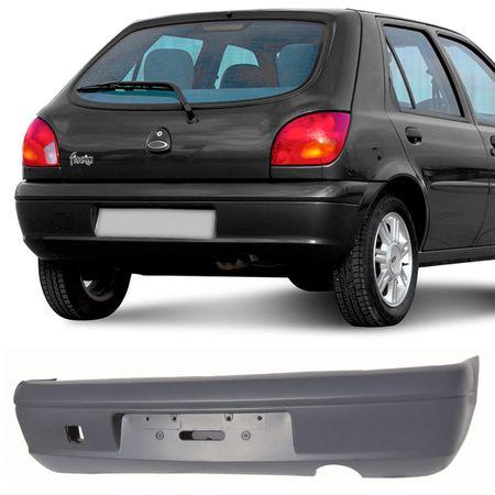 Para-Choque-Fiesta-0002-Traseiro-Primer-Connect-Parts--1-