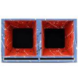 Caixa-de-Som-Dutada-Cornetada-Thor-2-Alto-Falantes-12-Polegadas-Azul-Vermelho-Preto-Branco-connectparts--1-