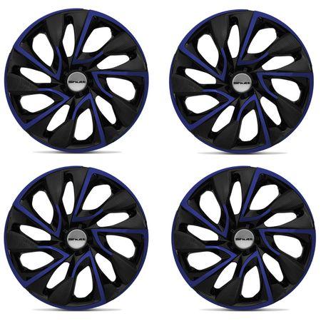 Calota-Esportiva-DS4-Black-Blue-Aro-13-Universal-Encaixe-Preta-Azul-Connect-Parts--1-