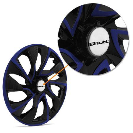 Calota-Esportiva-DS4-Black-Blue-Aro-13-Universal-Encaixe-Preta-Azul-Connect-Parts--2-
