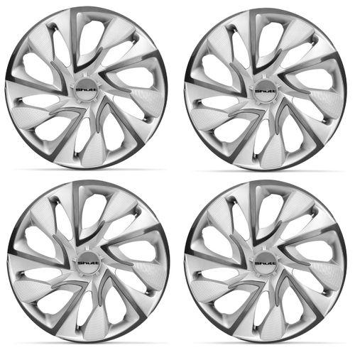 Calota-Esportiva-DS4-Silver-Cup-13-Universal-Encaixe-Prata-Grafite-Connect-Parts--1-