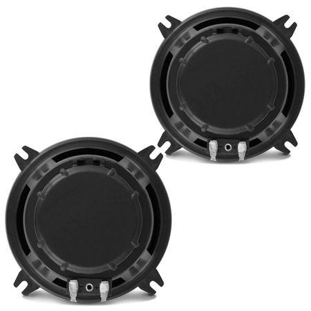 Par-Alto-Falante-Foxer-Triaxial-4-Polegadas-50W-RMS-4-Ohms-connect-parts--1-