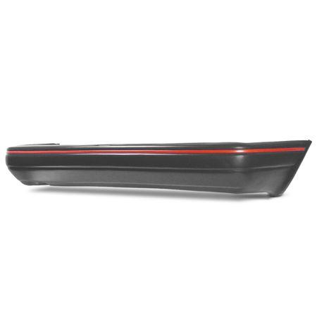 Para-Choque-Escort-Hobby-9096-Traseiro-Cinza-Texturizado-C-Alma-Plastica-connect-parts--1-