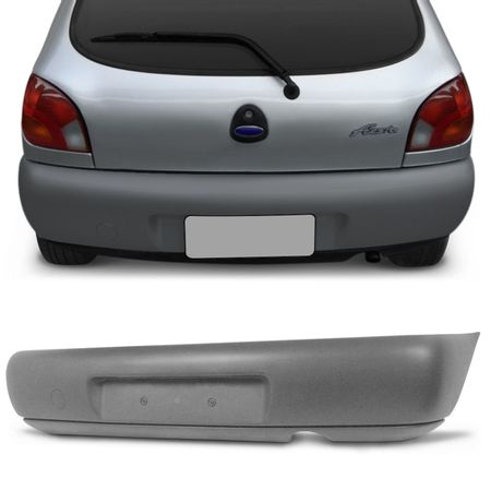 Para-Choque-Fiesta-96-99-Traseiro-Primer--Connect-Parts--1-