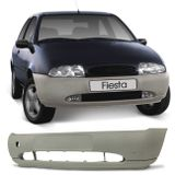 Para-Choque-Fiesta--Courier-96-99-Dianteiro-Primer-Connect-Parts--1-