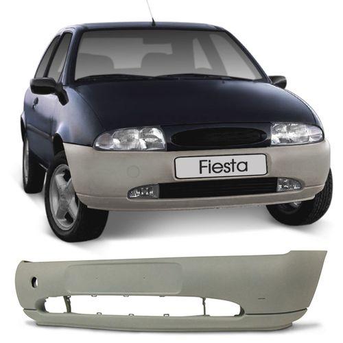 Para-Choque-Fiesta--Courier-96-99-Dianteiro-Primer-Connect-Parts--1-