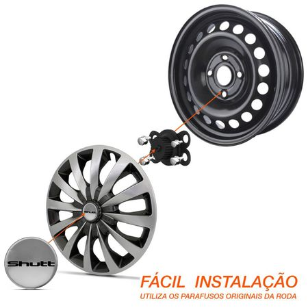 Kit-Calotas-Aro-13-Sport---Emblemas-Shutt-Connect-Parts--4-