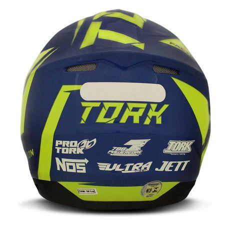 Capacete-Pro-Tork-Fechado-TH-1-Factory-Edition-Azul-Amarelo-Sem-Viseira-connectparts--1-