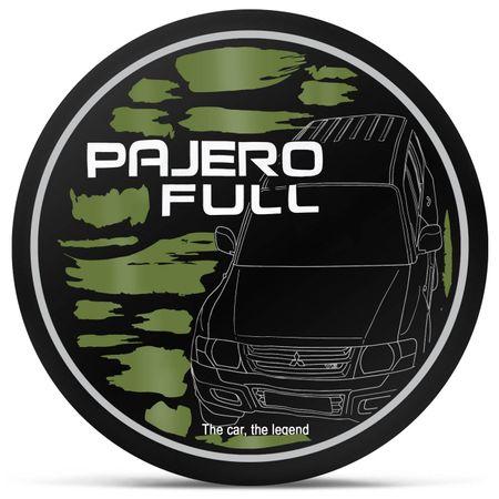 Capa-de-Estepe-Pajero-Full-00-a-17-Camuflada-Preto-Branco-e-Verde-com-Cadeado-connectparts--1-