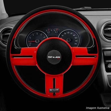 Volante-Rally-Vermelho-Apliques-Preto-Fibra-De-Carbono-Prata-connectparts--6-