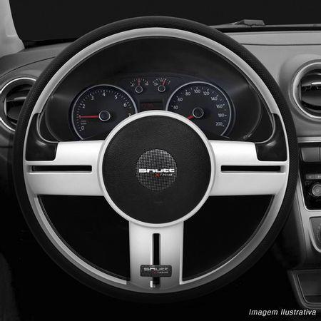 Volante-Rally-Slim-Prata-Apliques-Preto-Prata-connectparts--6-