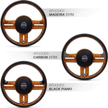 Volante-Rally-Madeira-Apliques-Preto-Madeira-Ficbra-De-Carbono-connectparts--1-