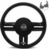 Volante-Rally-Slim-Preto-Apliques-Preto-Fibra-De-Carbono-connectparts--1-