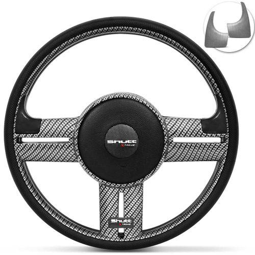 Volante-Rally-Slim-Fibra-De-Carbono-Apliques-Preto-Prata-connectparts--1-
