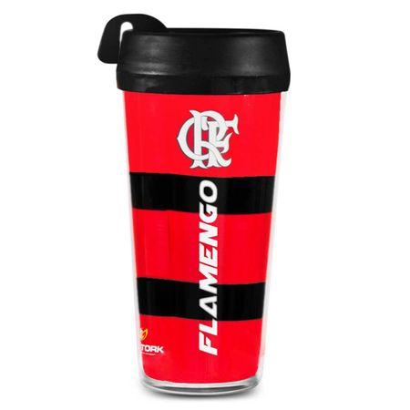 Copo-Termico-Flamengo-500ml-connectparts--1-
