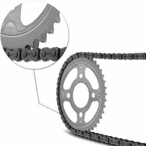 Kit-Relacao-Moto-Titan-160-Fan-160-Cg-Start-160-2015-Pro-Tork-connectparts--1-