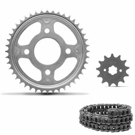 Kit-Relacao-Moto-Titan-160-Fan-160-Cg-Start-160-2015-Pro-Tork-connectparts--2-