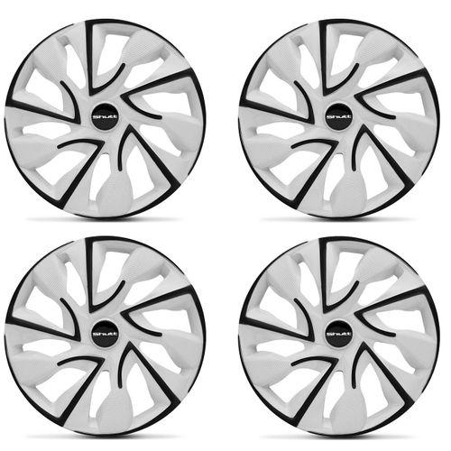 Kit-Calota-Esportiva-DS4-Black-White-Shutt-Aro-13-Branca-e-Preta-Otimo-Acabamento-Universal-Connect-Parts--1-