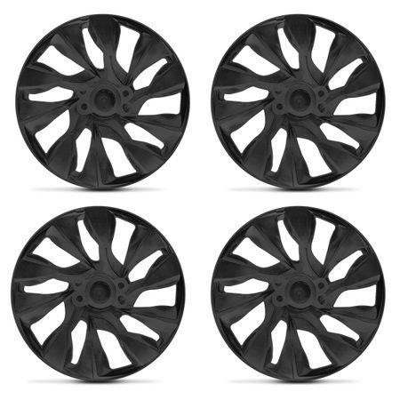Kit-Calota-Esportiva-DS4-Black-White-Shutt-Aro-13-Branca-e-Preta-Otimo-Acabamento-Universal-Connect-Parts--3-