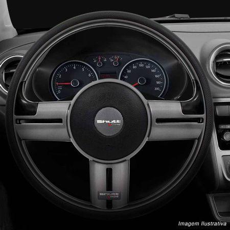 Volante-Rally-Slim-Grafite-Apliques-Preto-Prata-Sem-Cubo-connectparts--6-