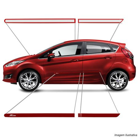 friso-lateral-fiesta-2011-2012-2013-2014-vermelho-borracho-Connect-Parts--1-