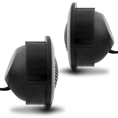 Mini-Tweeter-Hurricane-TWP-Neo-80W-RMS-4-Ohms-Preto-Crossover-Embutido-Par-connectparts--1-