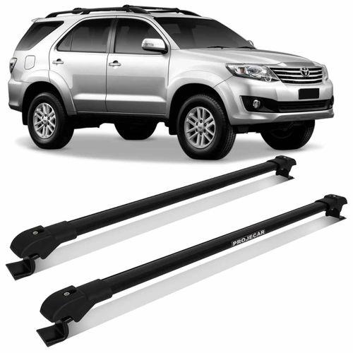 Rack-de-Teto-Hilux-SW4-92-a-17-Preto-Carga-45-Kg-Em-Aluminio-Resistente-Transversal-Travessa-Slim-connectparts--1-