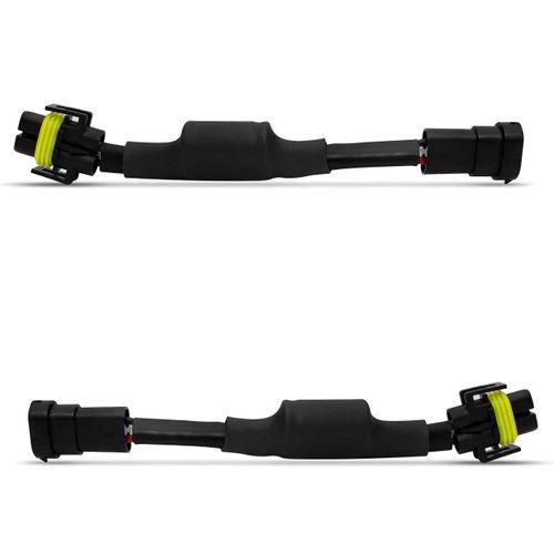 Canceler-Super-Led-H9-Par-connectparts--1-