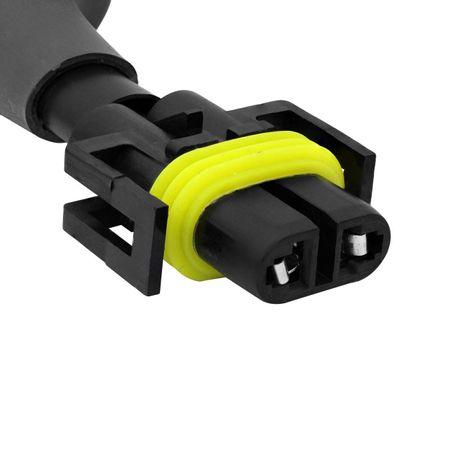 Canceler-Super-Led-H9-Par-connectparts--3-