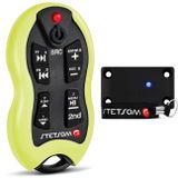 Controle-Longa-Distancia-Stetsom-Sx2-500-Metros-Amarelo-connect-parts--1-