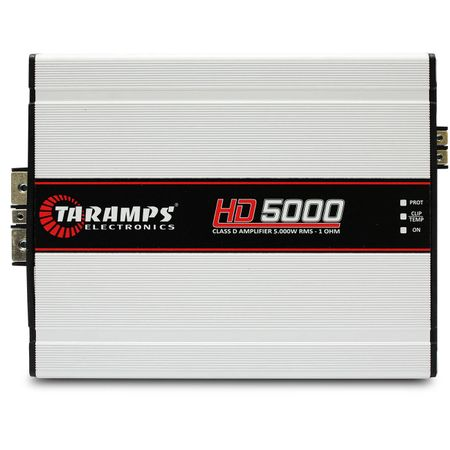 Modulo-Taramps-HD5000-1-Canal-1-Ohms---Cabo-Rca-Blindado-Audiophonic--1-