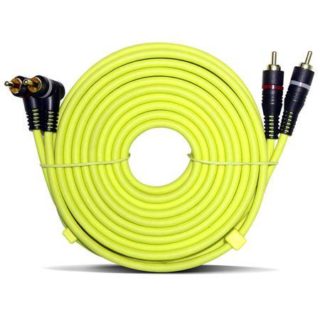 Modulo-Banda-Viking-5000-W-Rms-2-Ohms-1-Canal---Cabo-Rca-HD-Blindado-Audiophonic-Connect-Parts¬--1-