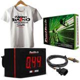 Fueltech-Wideband-O2-Nano-com-Sonda-Lambda-Bosch-Banda-Larga-LSU-4--1-