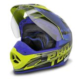 Capacete-Pro-Tork-Fechado-Cross-TH-1-Vision-Adventure-Amarelo-Azul-com-Viseira-connectparts--1-