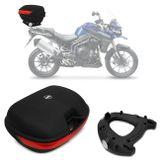 Bauleto-Bau-Moto-Triumph-Tiger-1200-12-a-15-Traseiro-Givi-Monokey-E360N-40-Litros-Base-Especifica-connectparts--1-